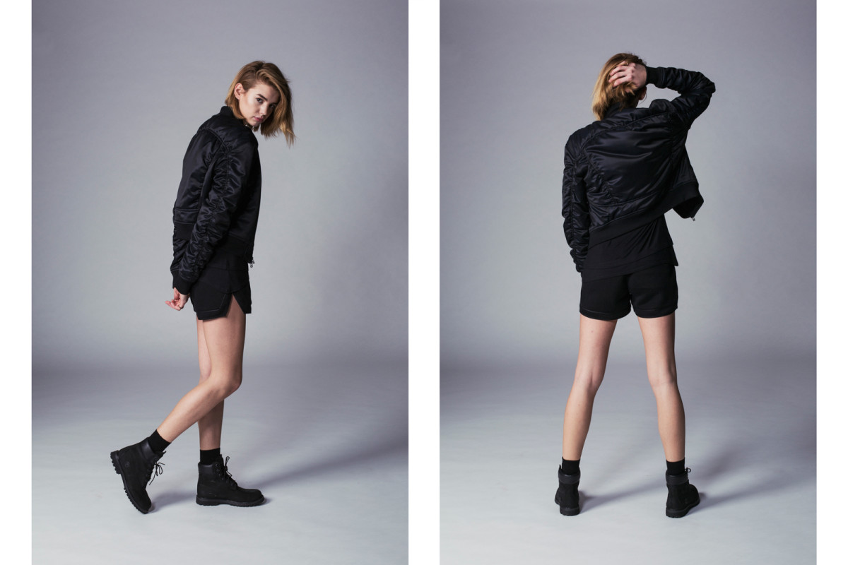kith-womens-chapter-1-collection-07