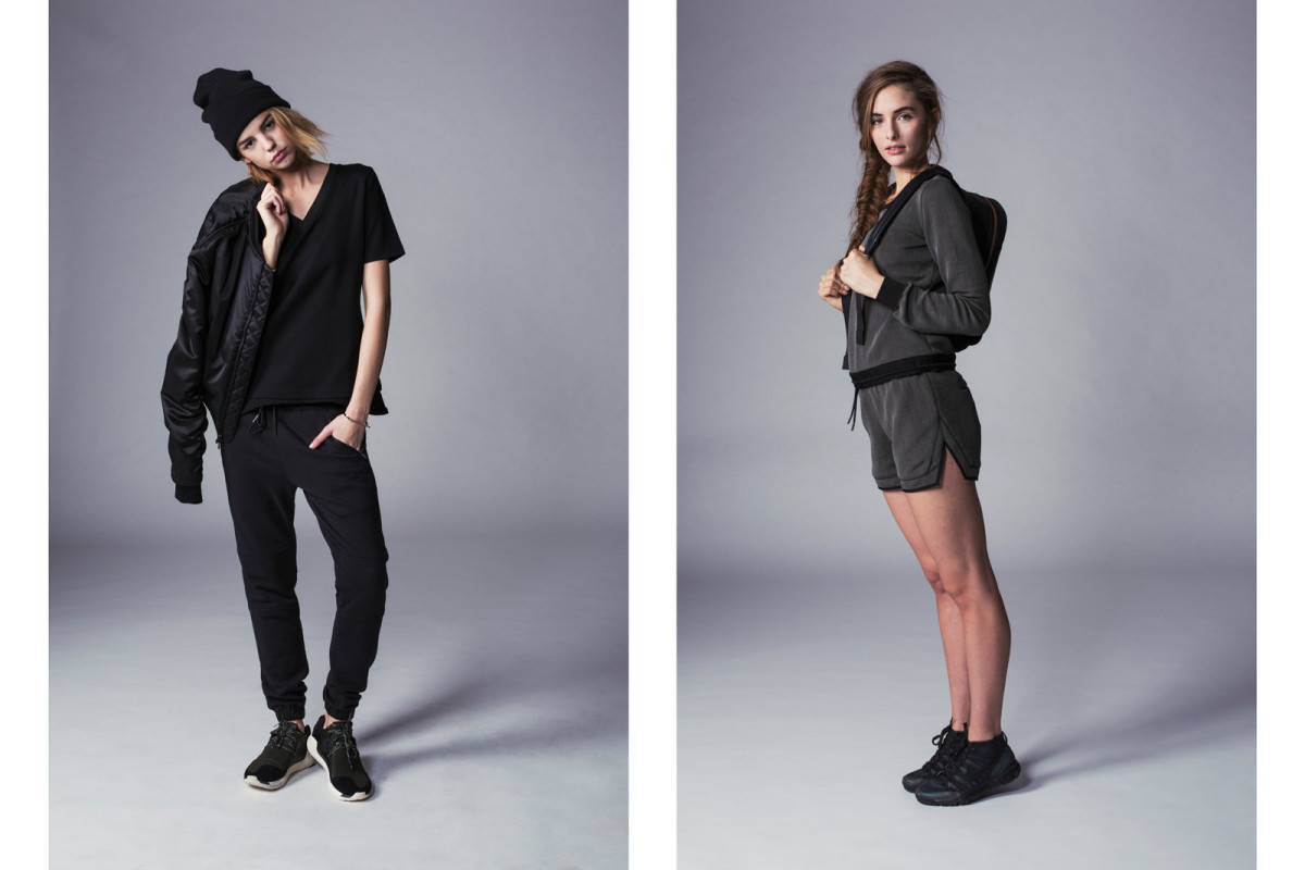 kith-womens-chapter-1-collection-03