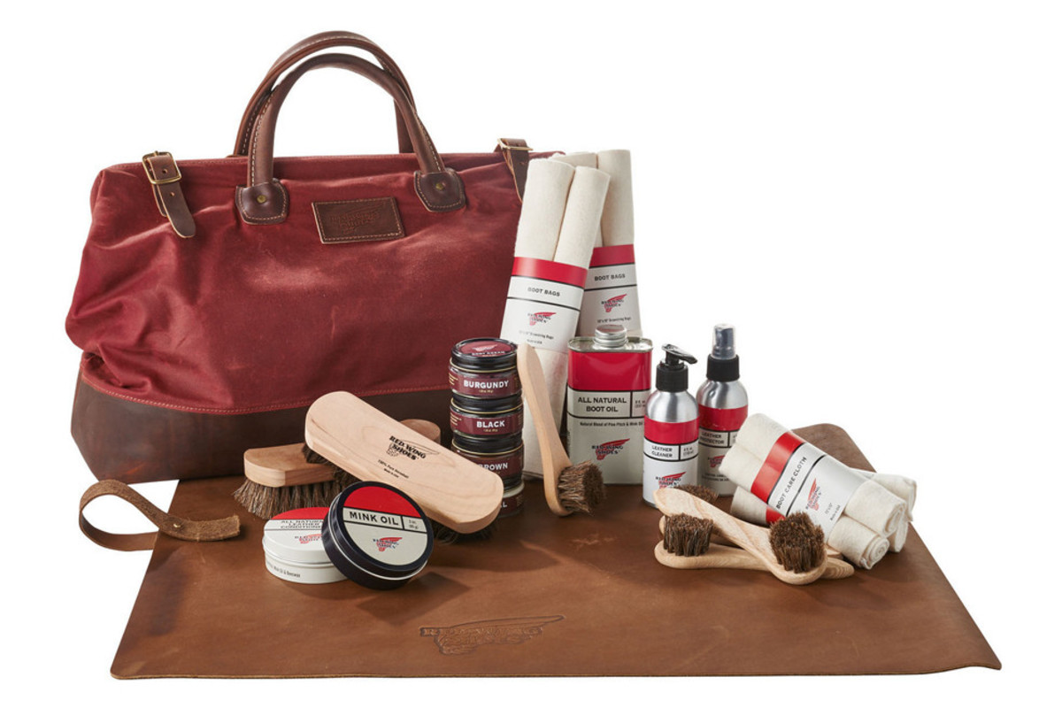 red-wing-heritage-master-care-kit