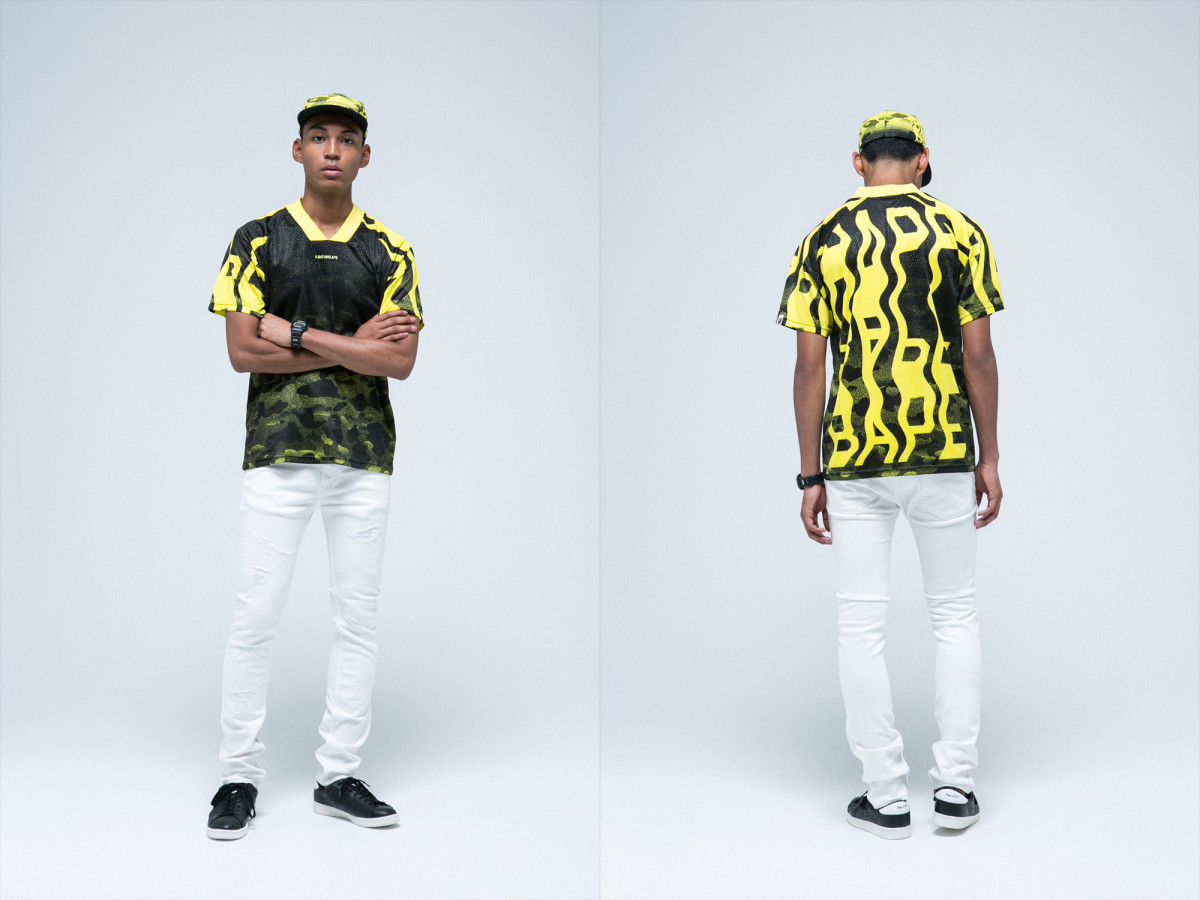 bape-spring-summer-2016-lookbook-08