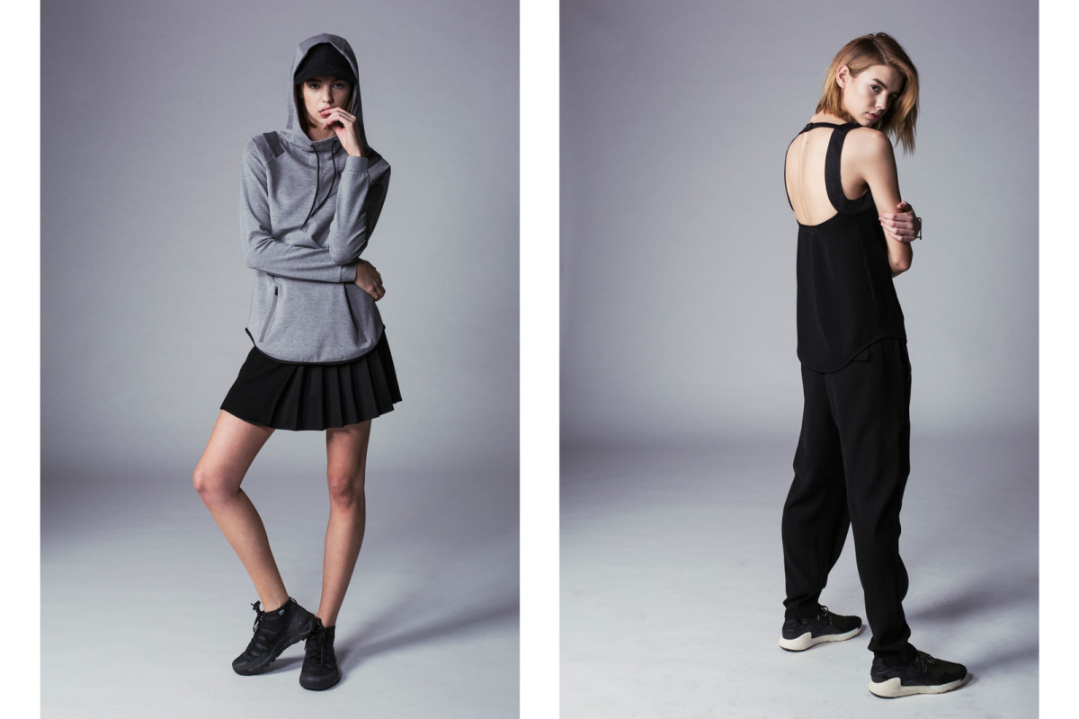 kith-womens-chapter-1-collection-10