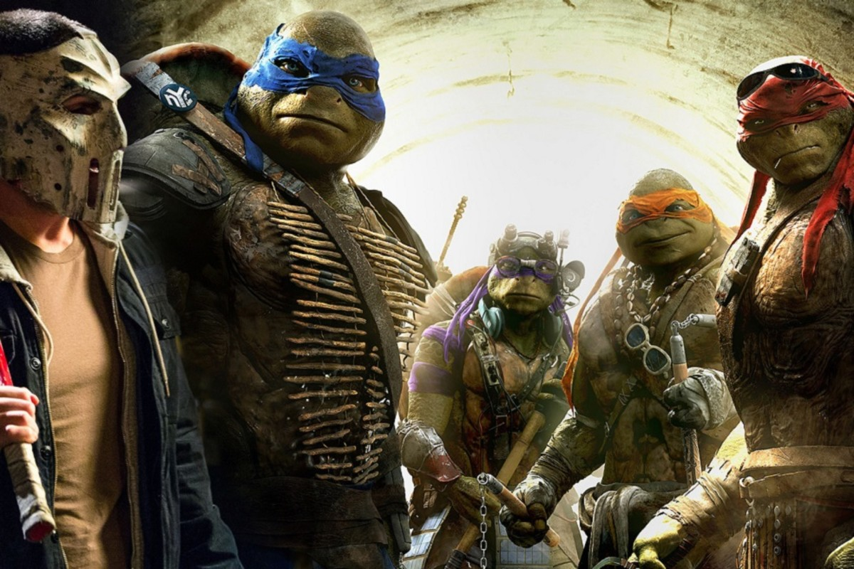 trailer-for-teenage-mutant-ninja-turtles-2-1