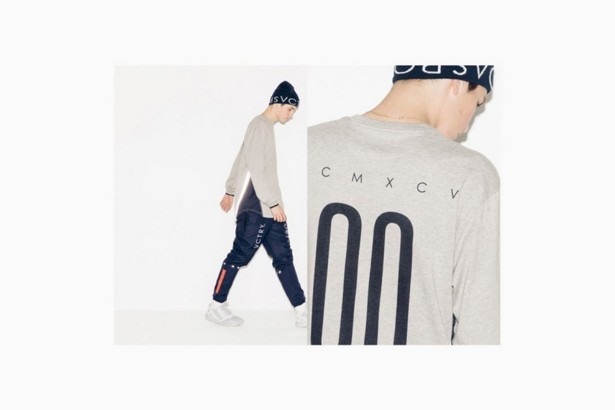 10-deep-holiday-2015-vctry-lookbook-4