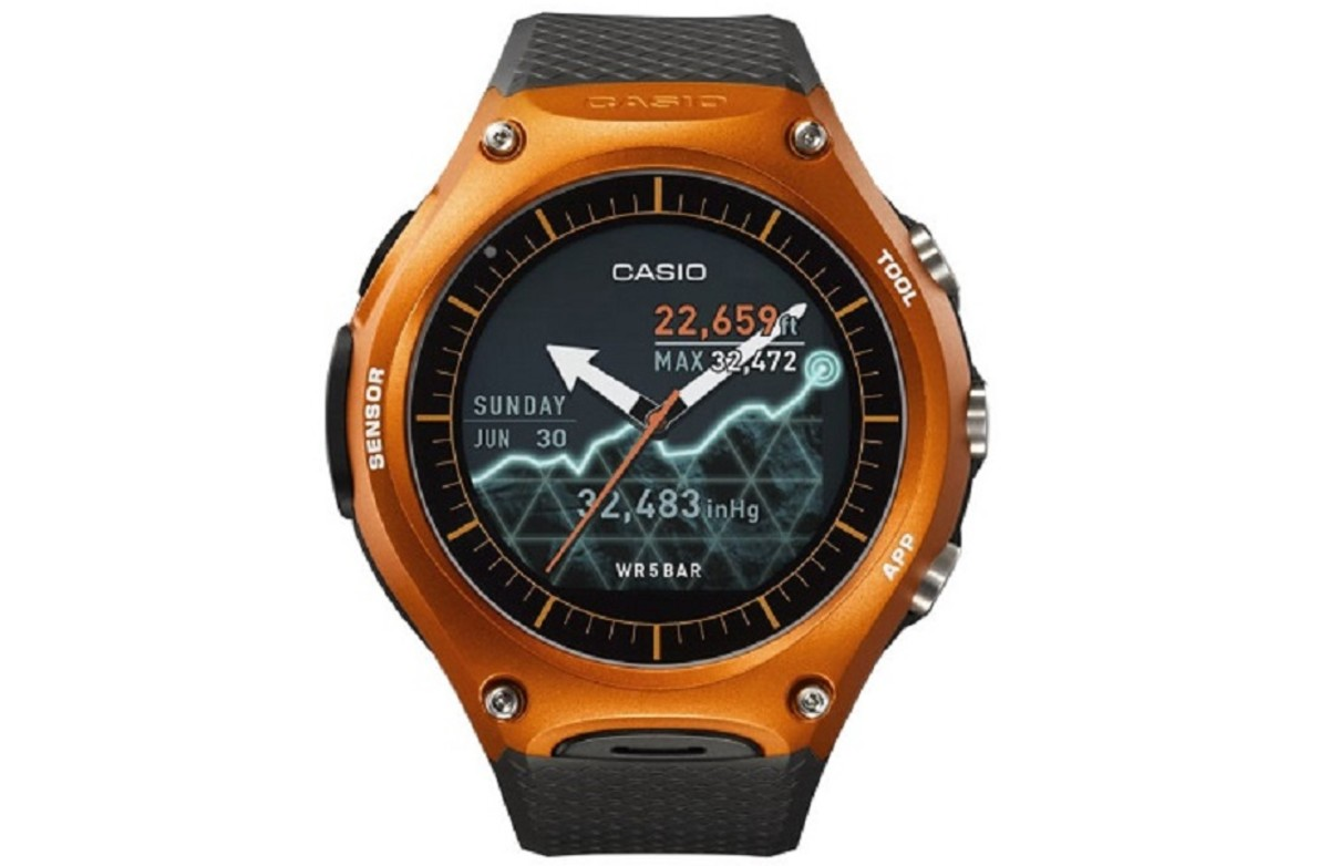 casio-wds-f10-android-wear-3
