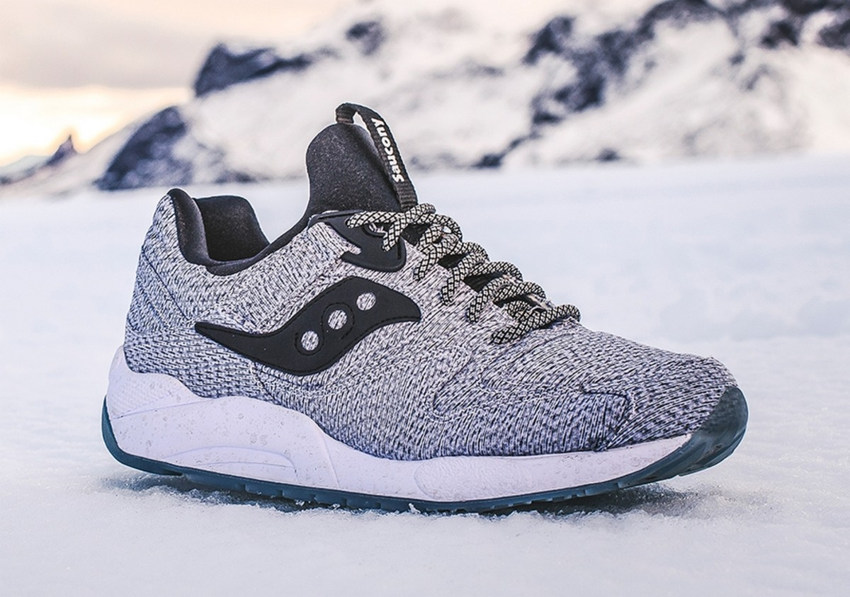 1000-saucony-grid-9000-dirty-snow-2