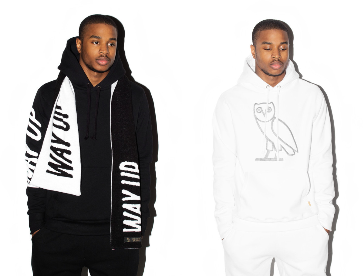 ovo-holiday-2015-collection-07