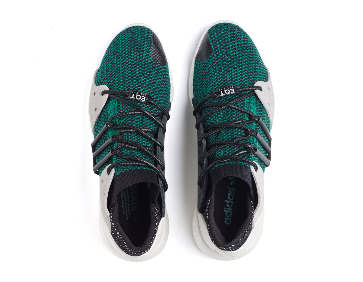 adidas-originals-eqt-3f15-pack-02