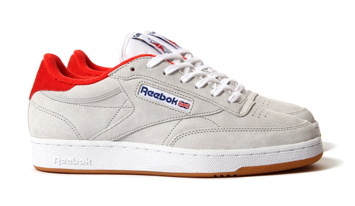 concepts-reebok-club-c-pack-01