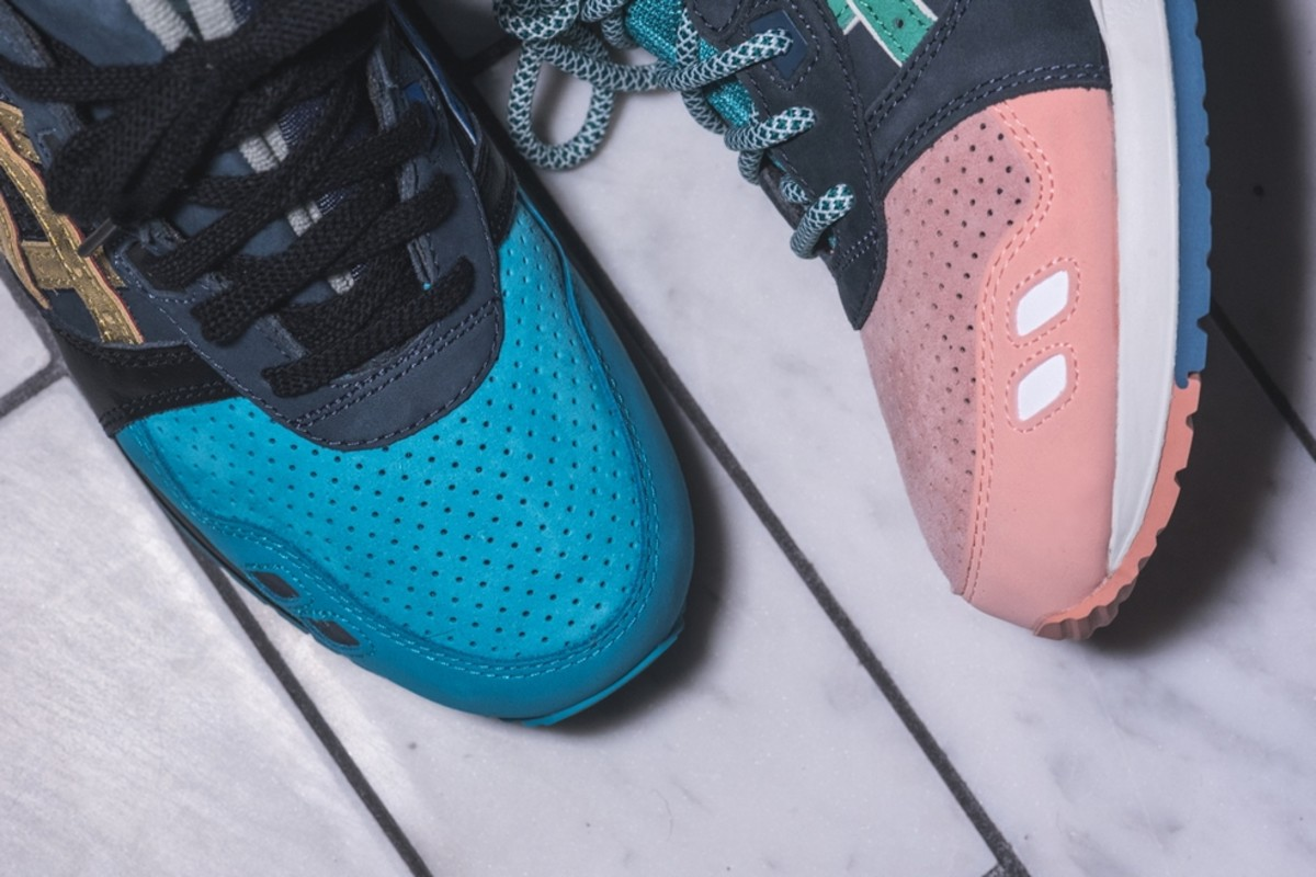 ronnie-fieg-orchestrates-an-asics-gel-lyte-iii-homage-11