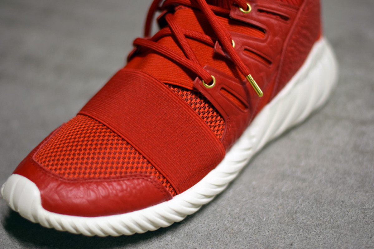 adidas-chinese-new-year-tubular-pack-04