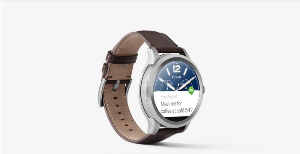 google-fossil-q-founder-android-wear-line-up-4
