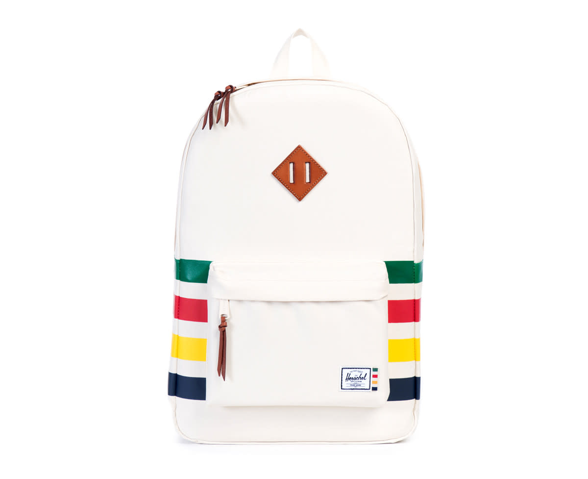 herschel-supply-hudson-bay-bag-collection-01