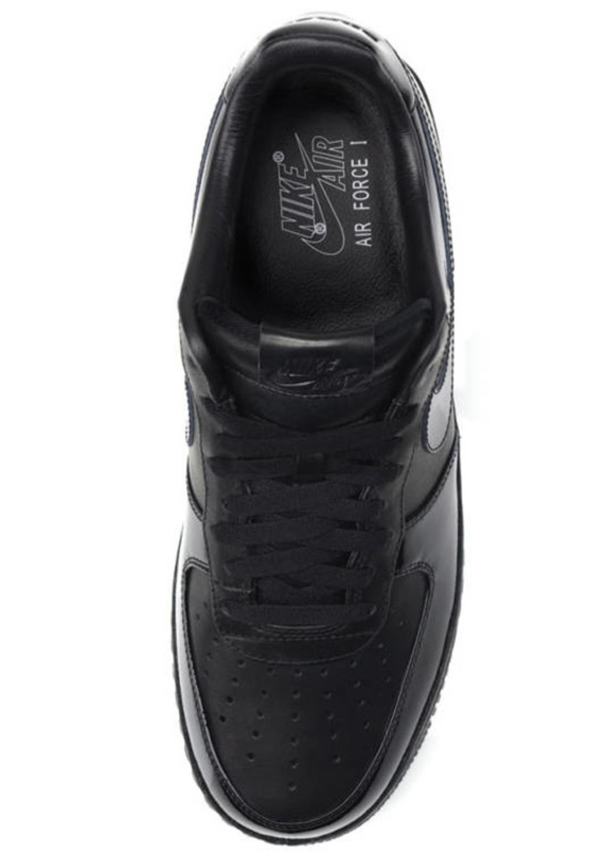 jay-z-nike-air-force-1-all-black-everything-brazil-05