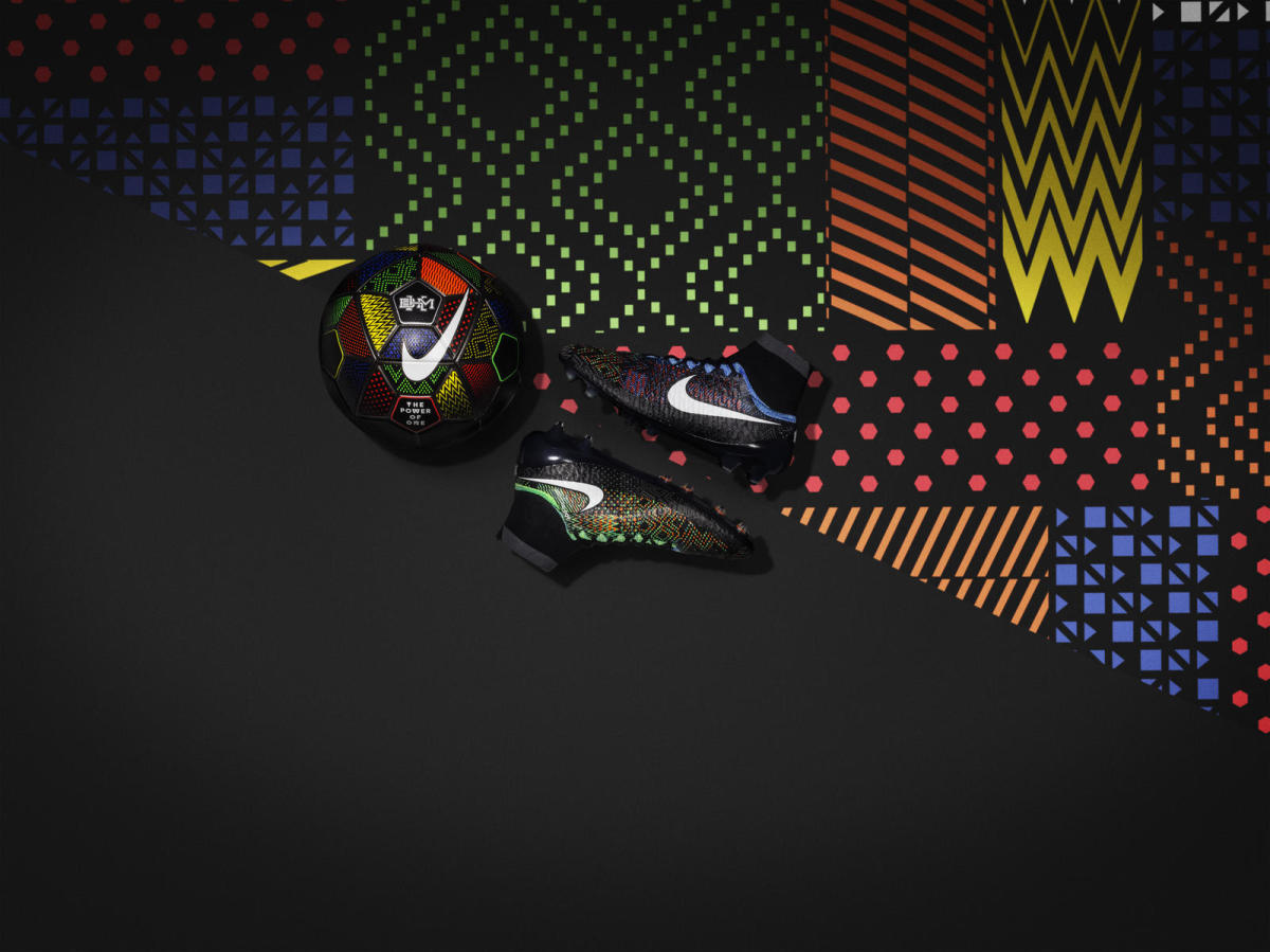nike-black-history-month-collection-27