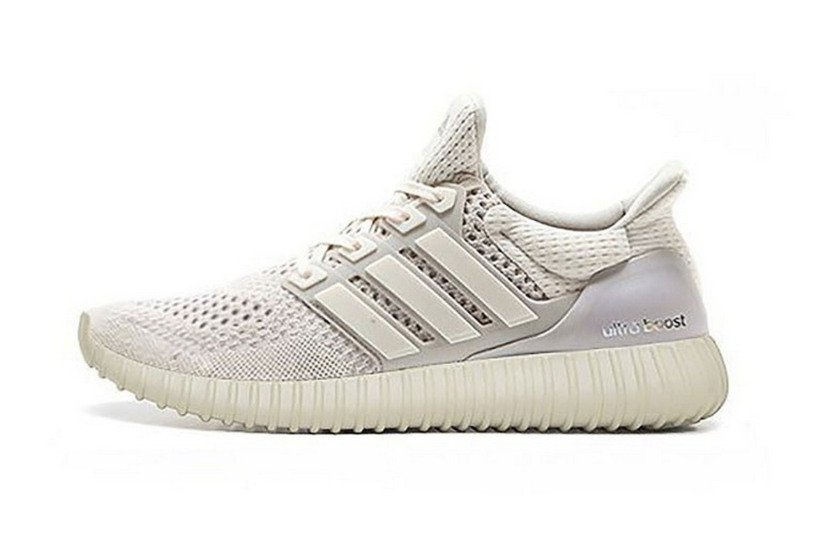 adidas-ultra-boost-yeezy-boost-tooling-5
