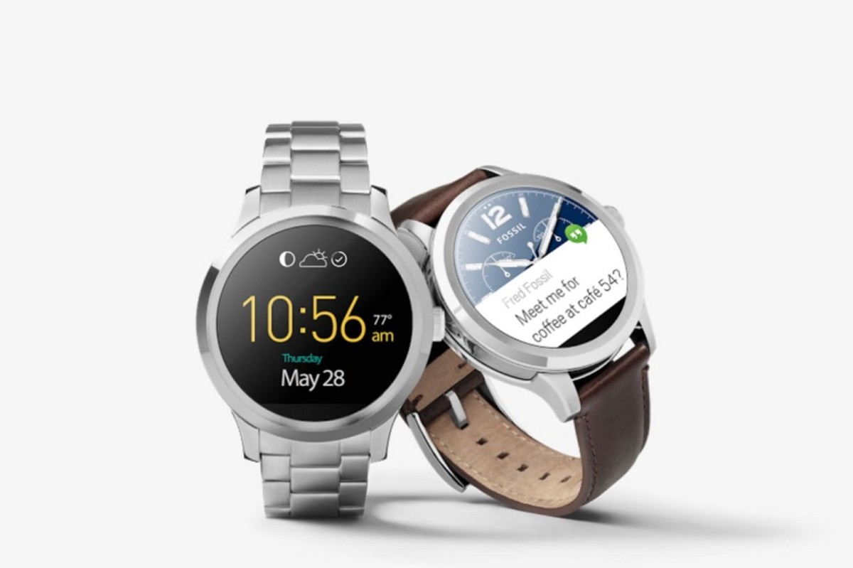 google-fossil-q-founder-android-wear-line-up-0