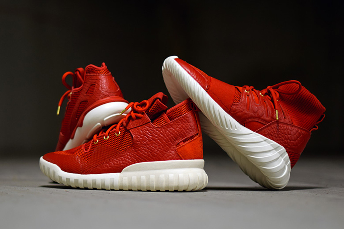 adidas-chinese-new-year-tubular-pack-01