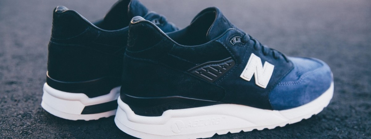 second-chance-to-get-the-ronnie-fieg-new-balance-998-city-never-sleeps-7