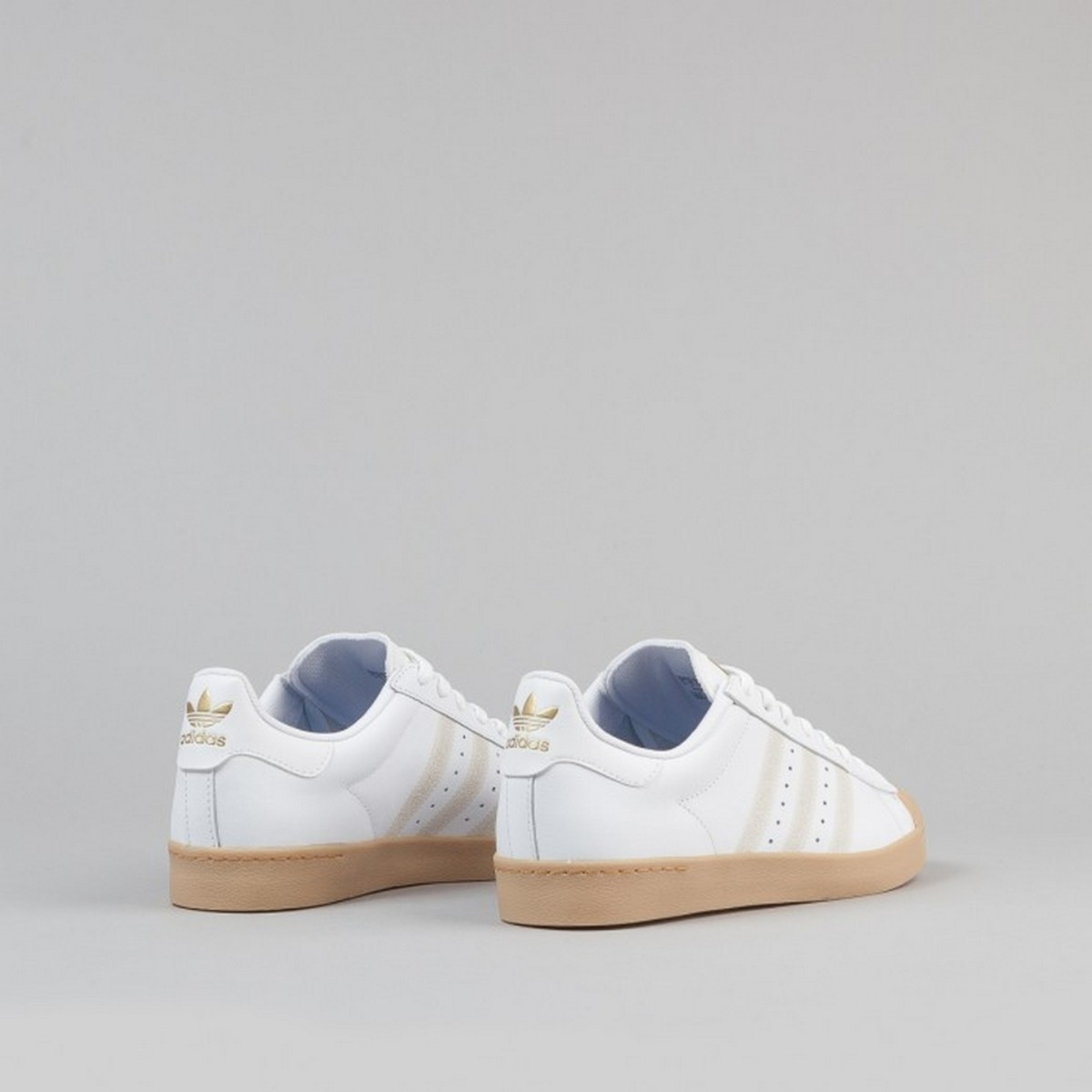 the-adidas-originals-superstar-vulc-arrives-in-white-leather-with-gum-soles-8