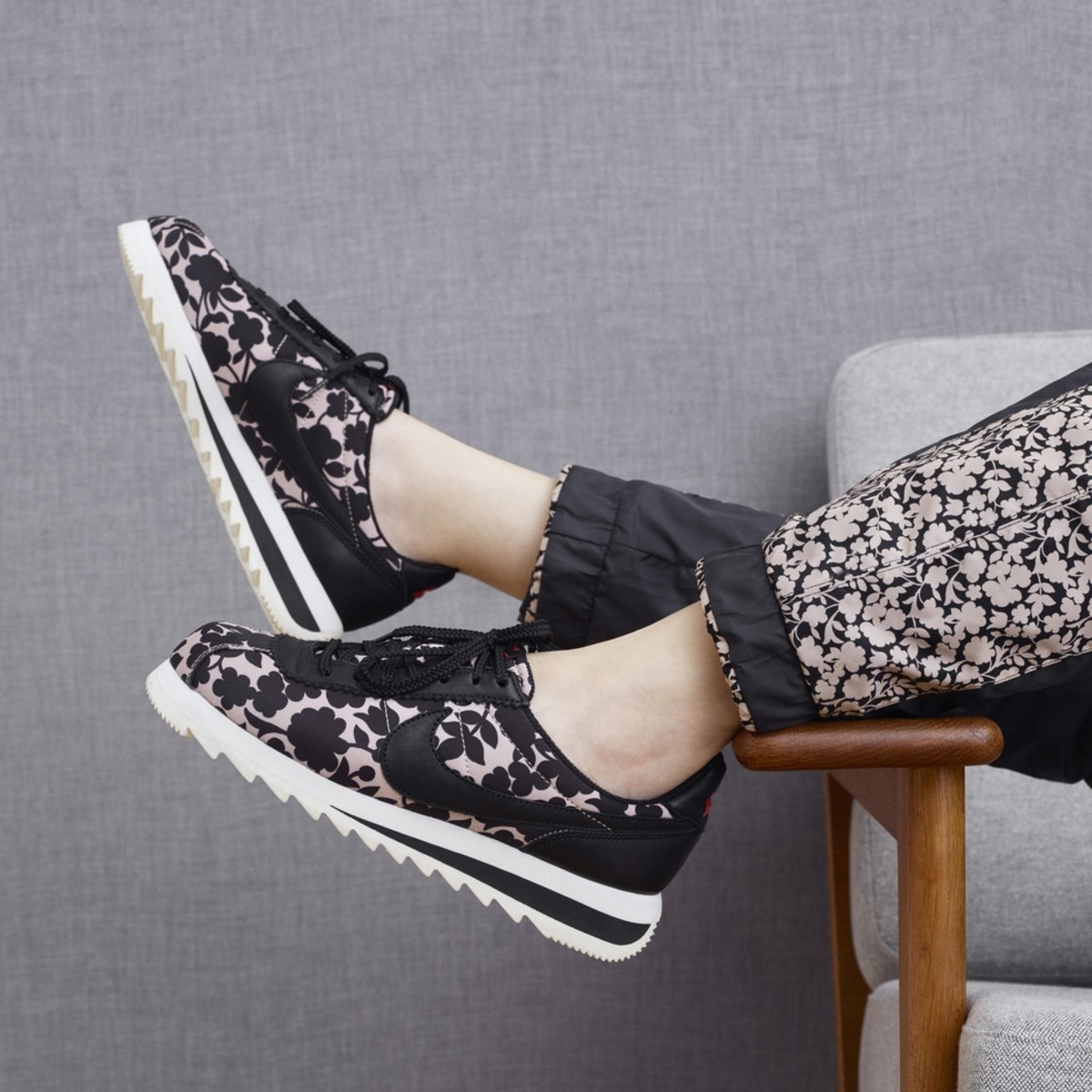 liberty-london-x-nike-floral-footwear-apparel-collection-06