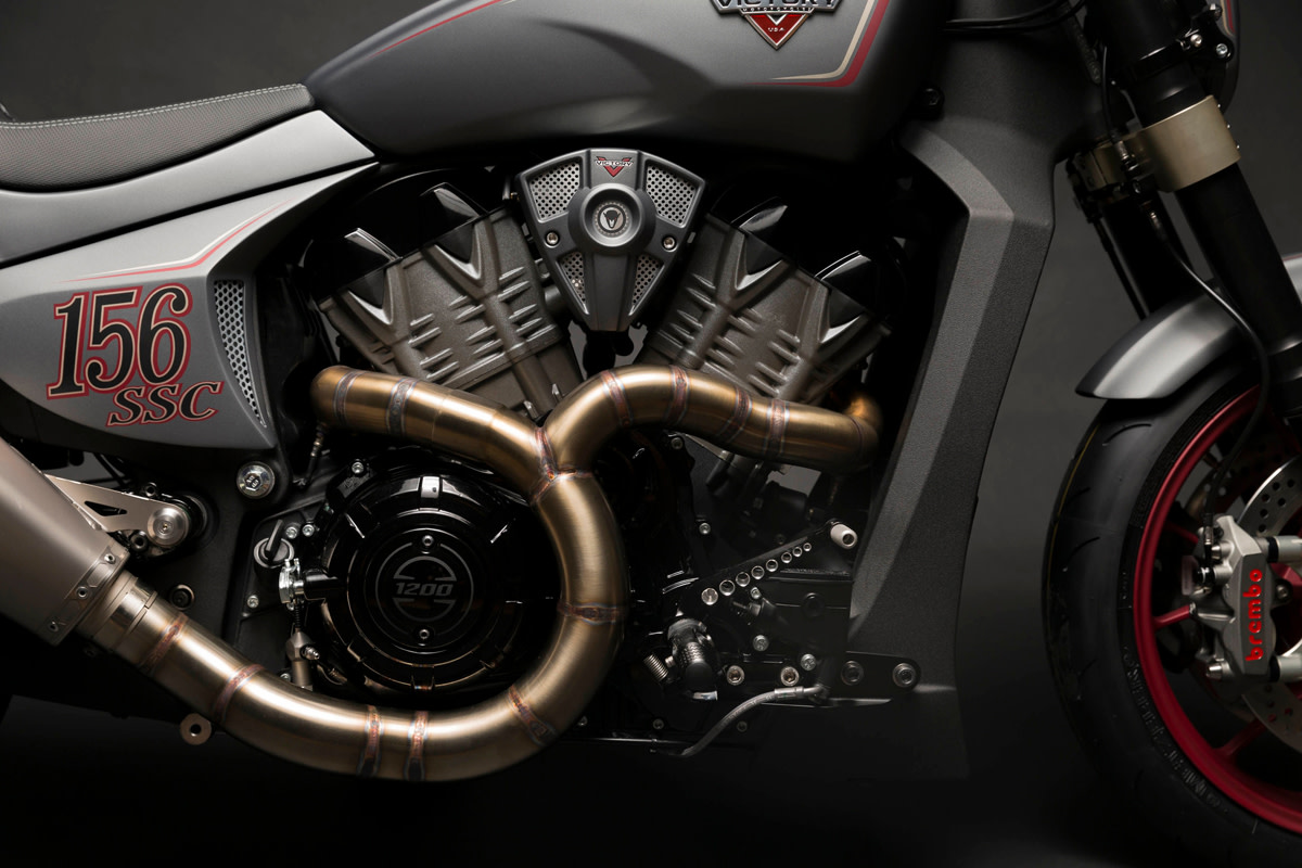 victory-motorcycles-ignition-concept-05