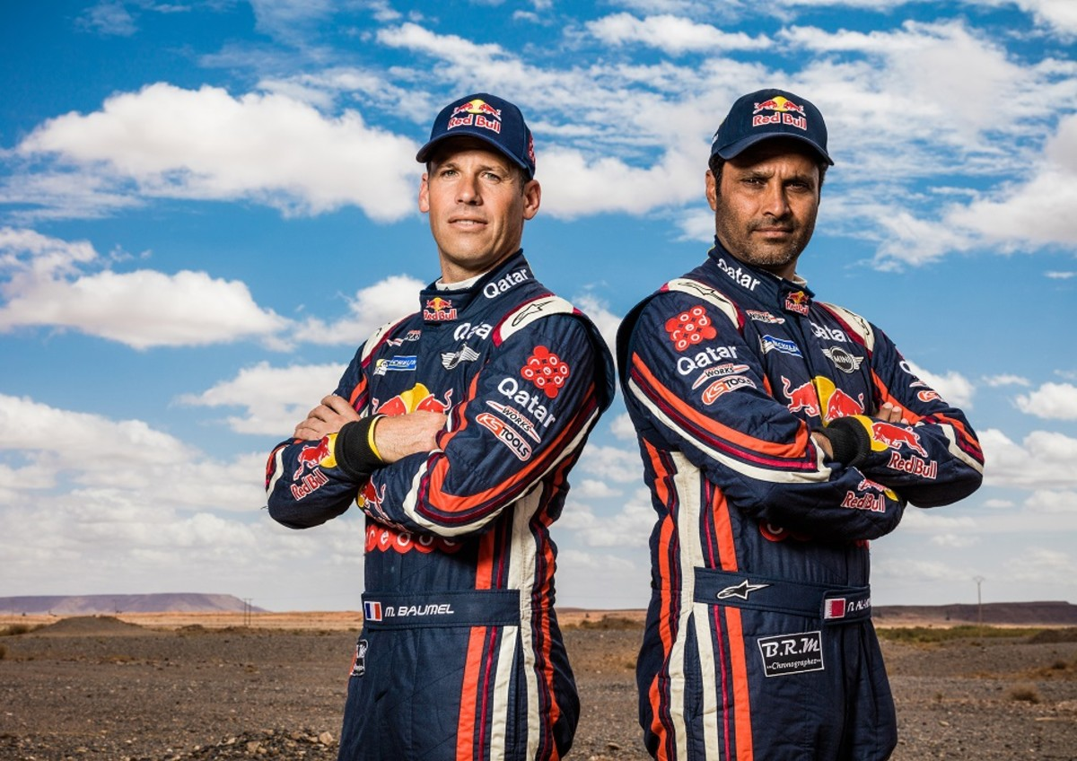 mini-unveils-their-all4-racing-entry-for-the-2016-dakar-rally-5