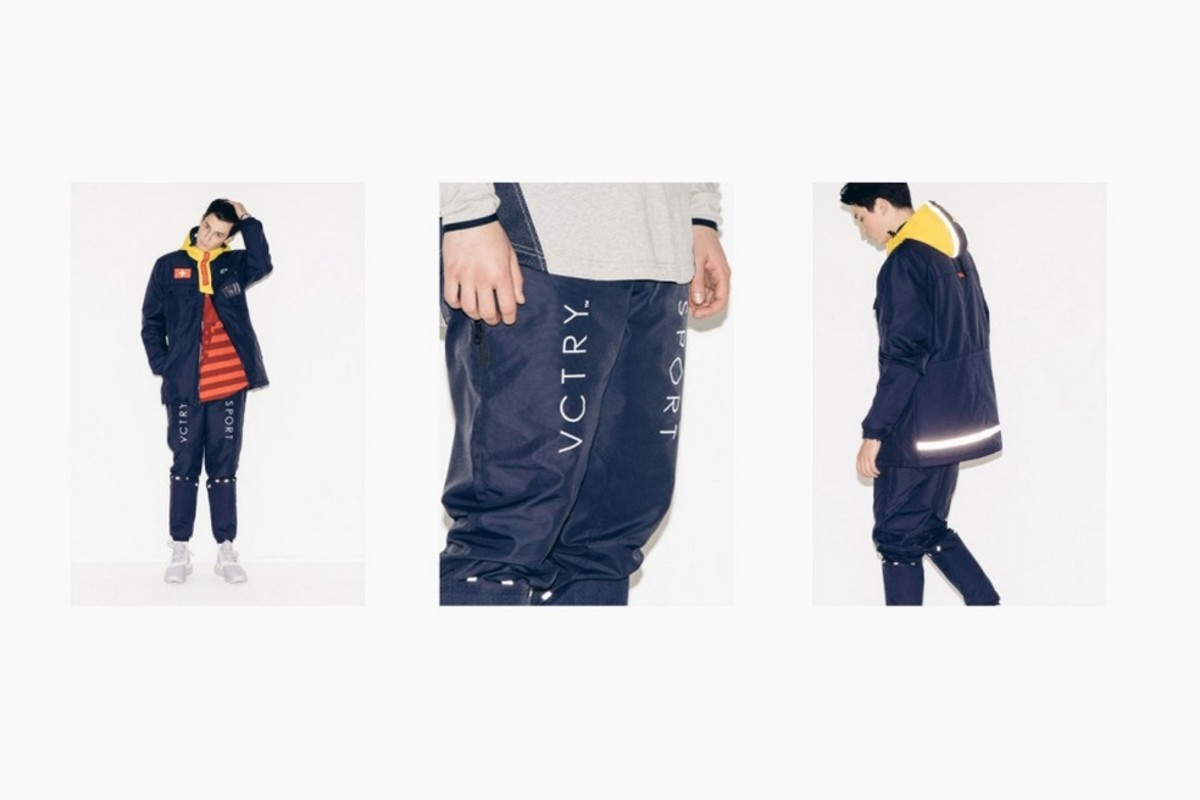 10-deep-holiday-2015-vctry-lookbook-2