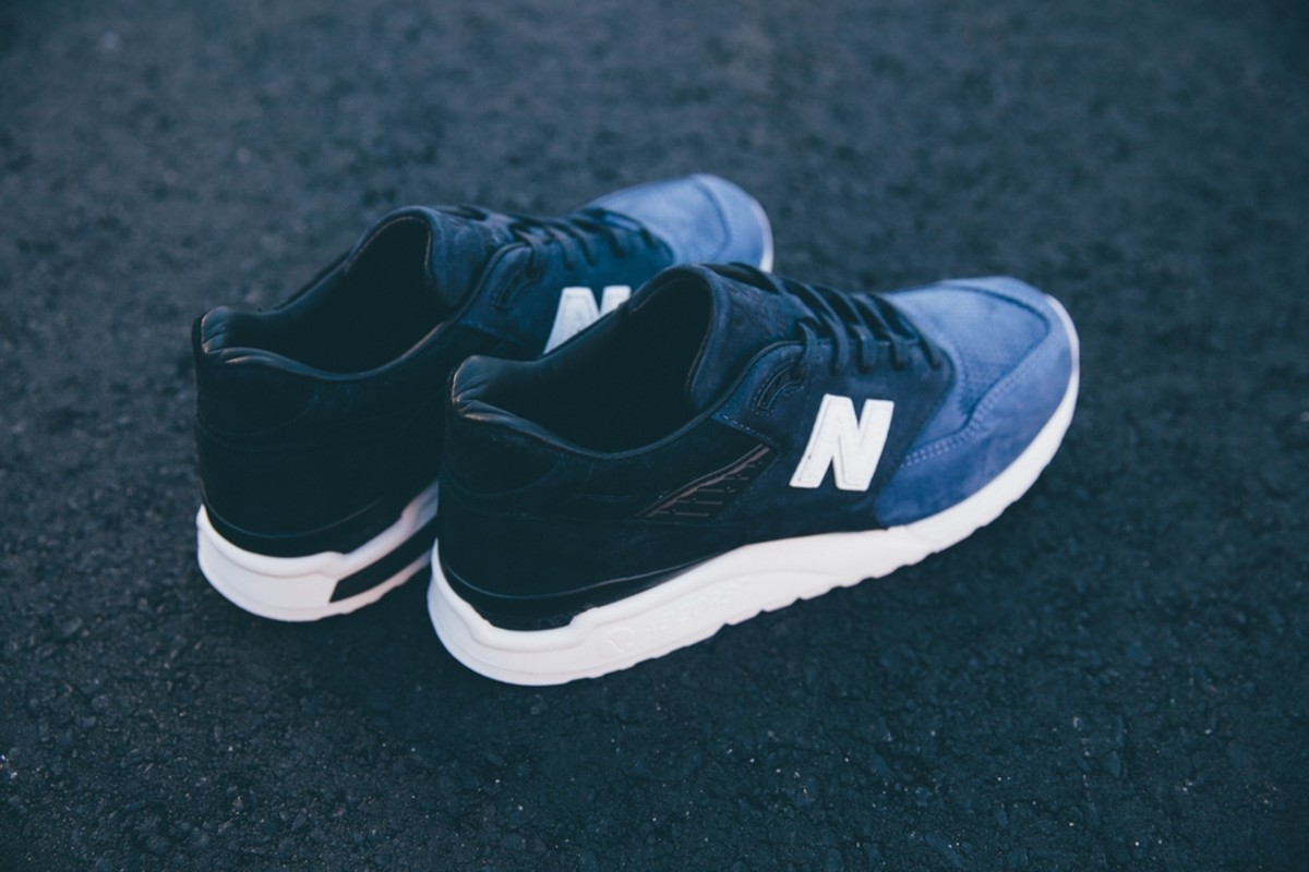 second-chance-to-get-the-ronnie-fieg-new-balance-998-city-never-sleeps-5