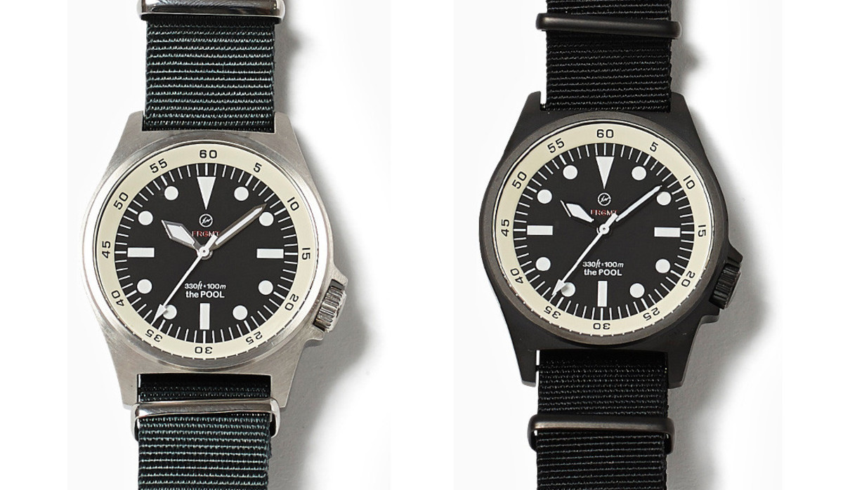 fragment-design-military-watch-01