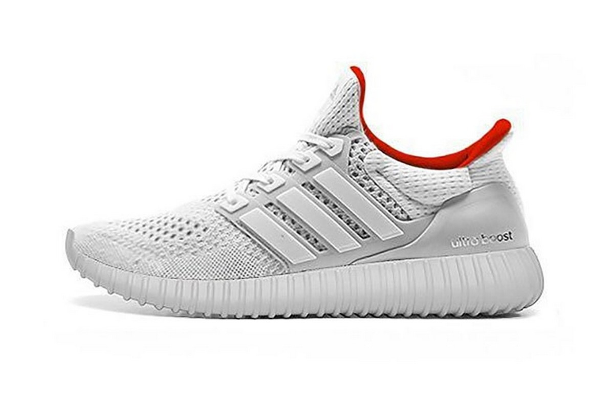 adidas-ultra-boost-yeezy-boost-tooling-3