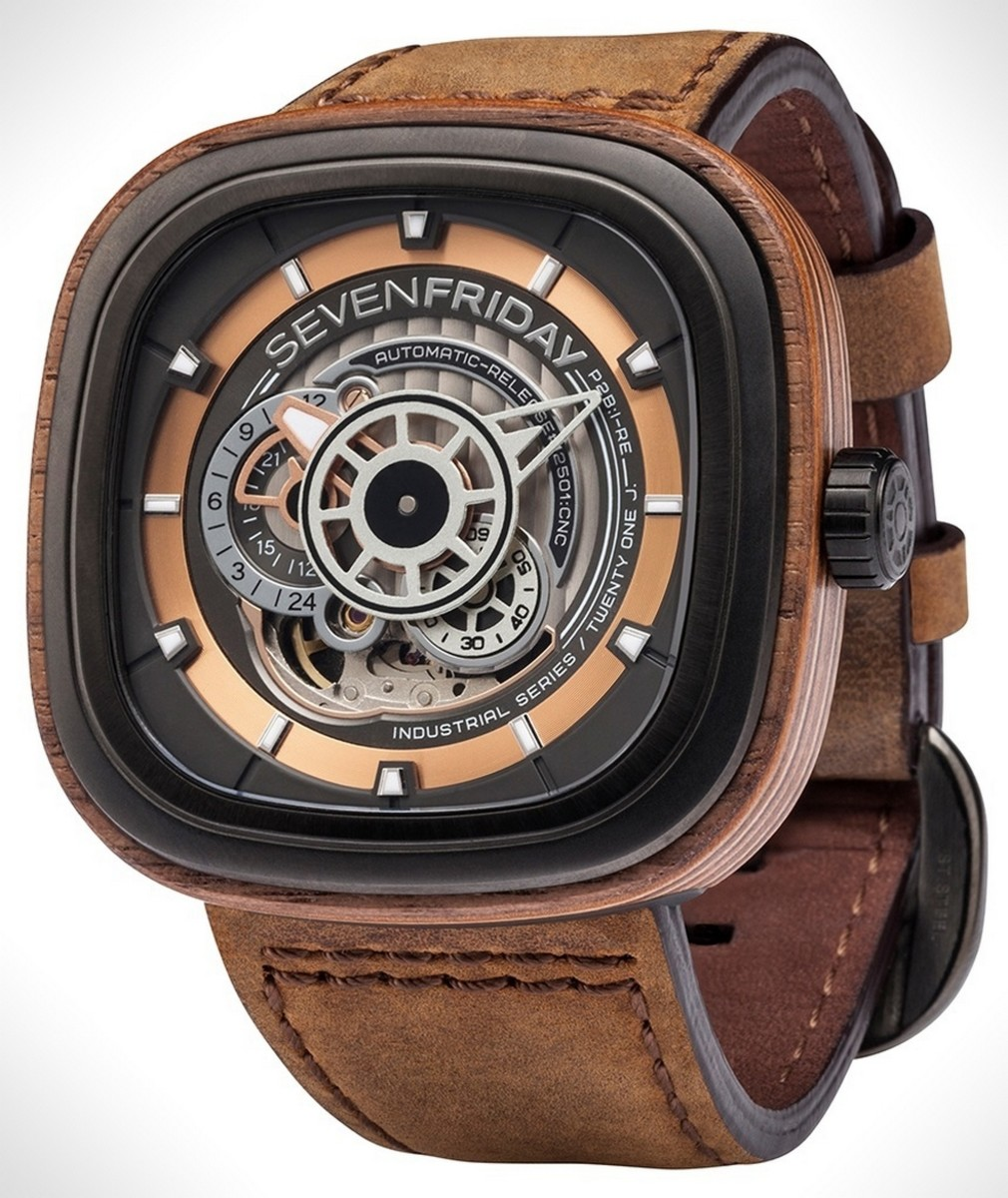 sevenfriday-p2b03-w-woody-limited-edition-8
