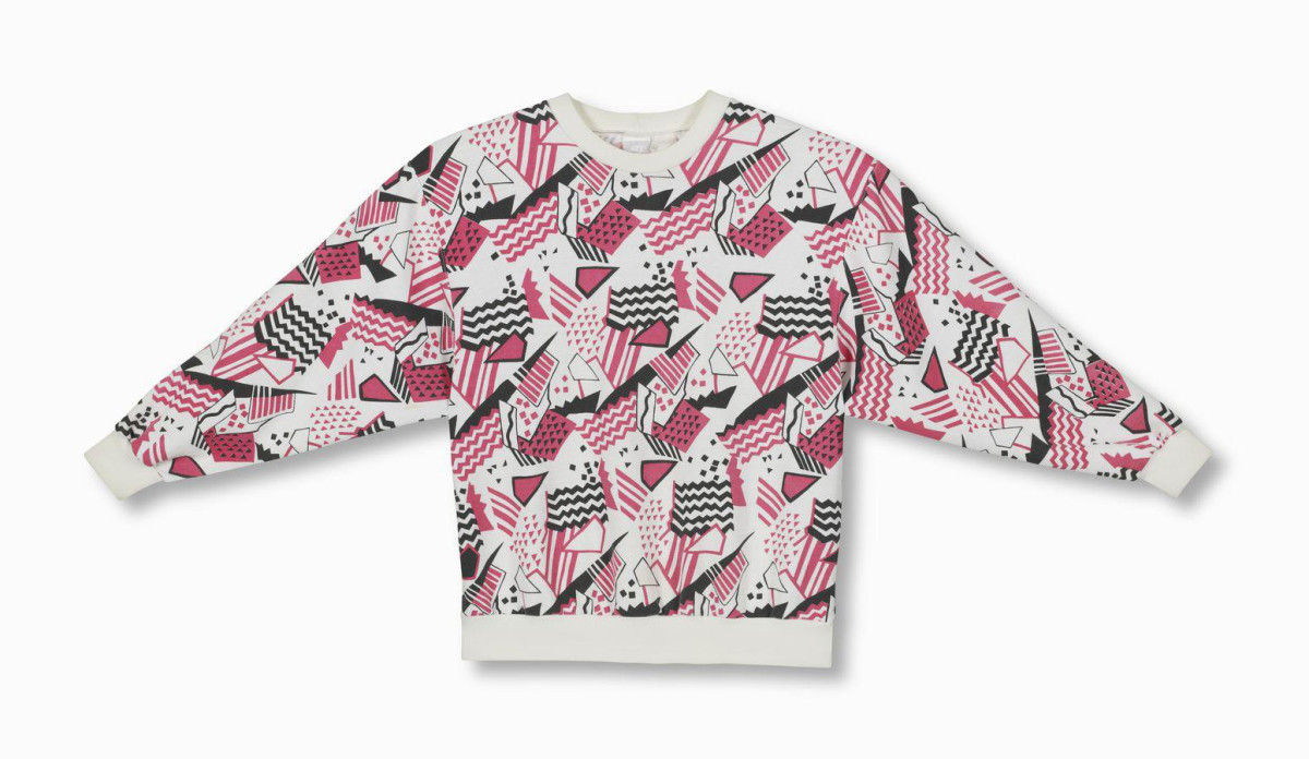 nike-history-of-prints-and-patterns-01