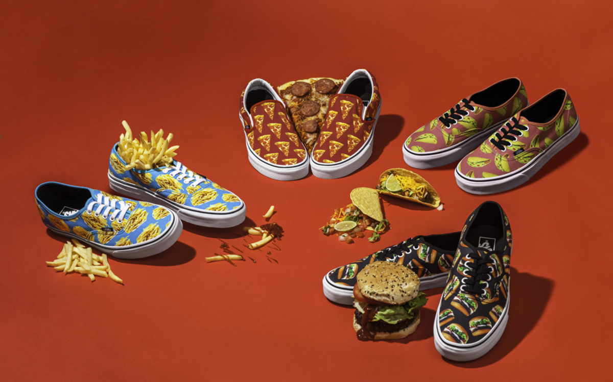 vans-late-night-pack-01