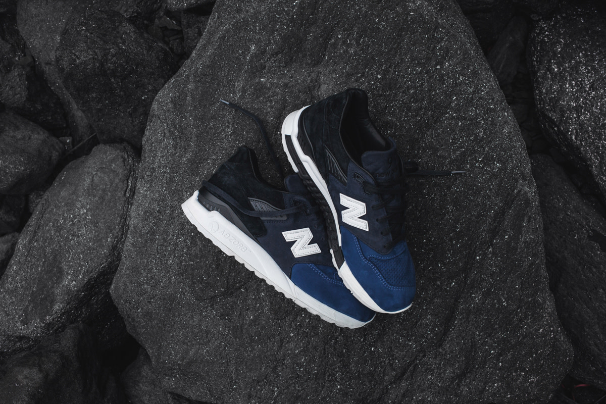 ronnie-fieg-new-balance-998-city-never-sleeps-01