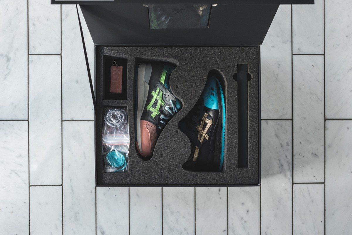 ronnie-fieg-orchestrates-an-asics-gel-lyte-iii-homage-12