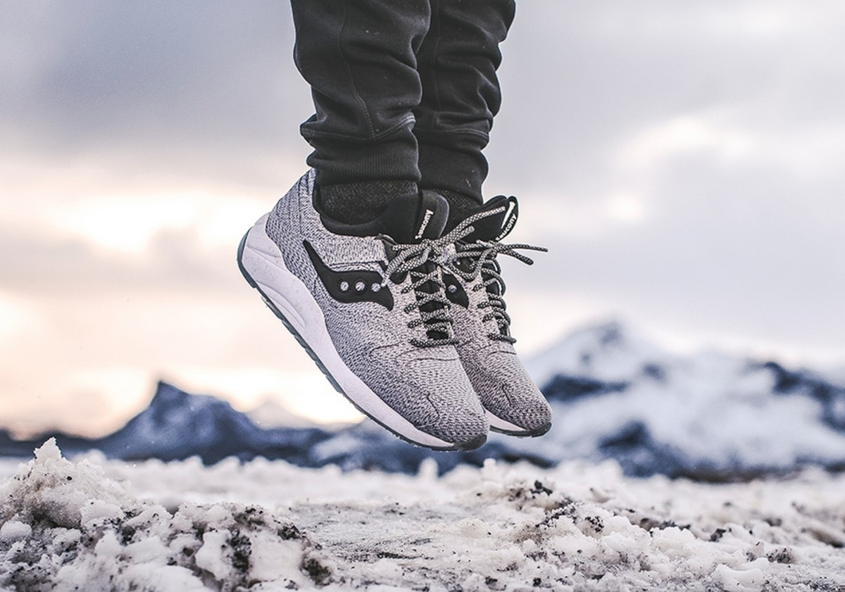 1000-saucony-grid-9000-dirty-snow-3