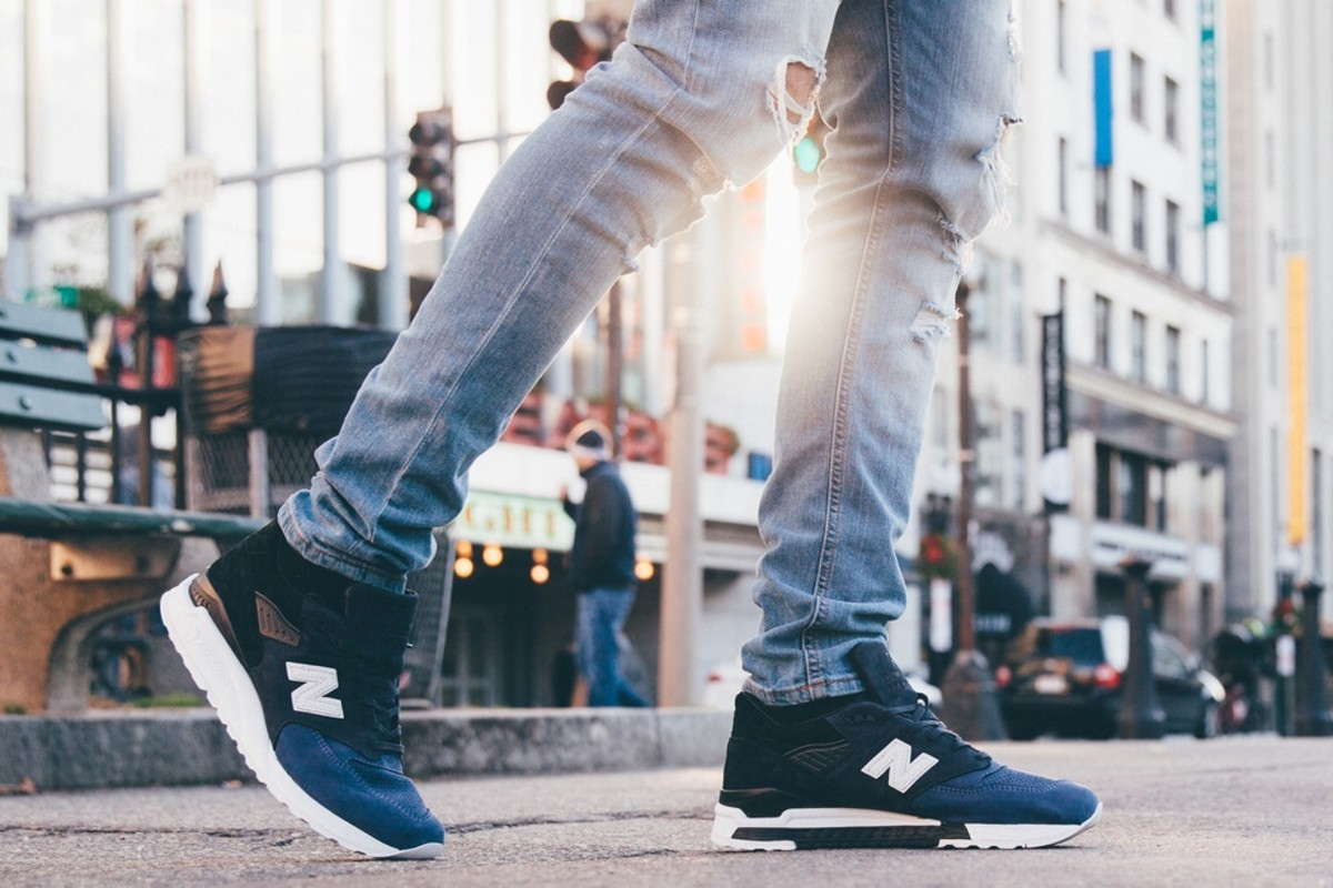 second-chance-to-get-the-ronnie-fieg-new-balance-998-city-never-sleeps-1