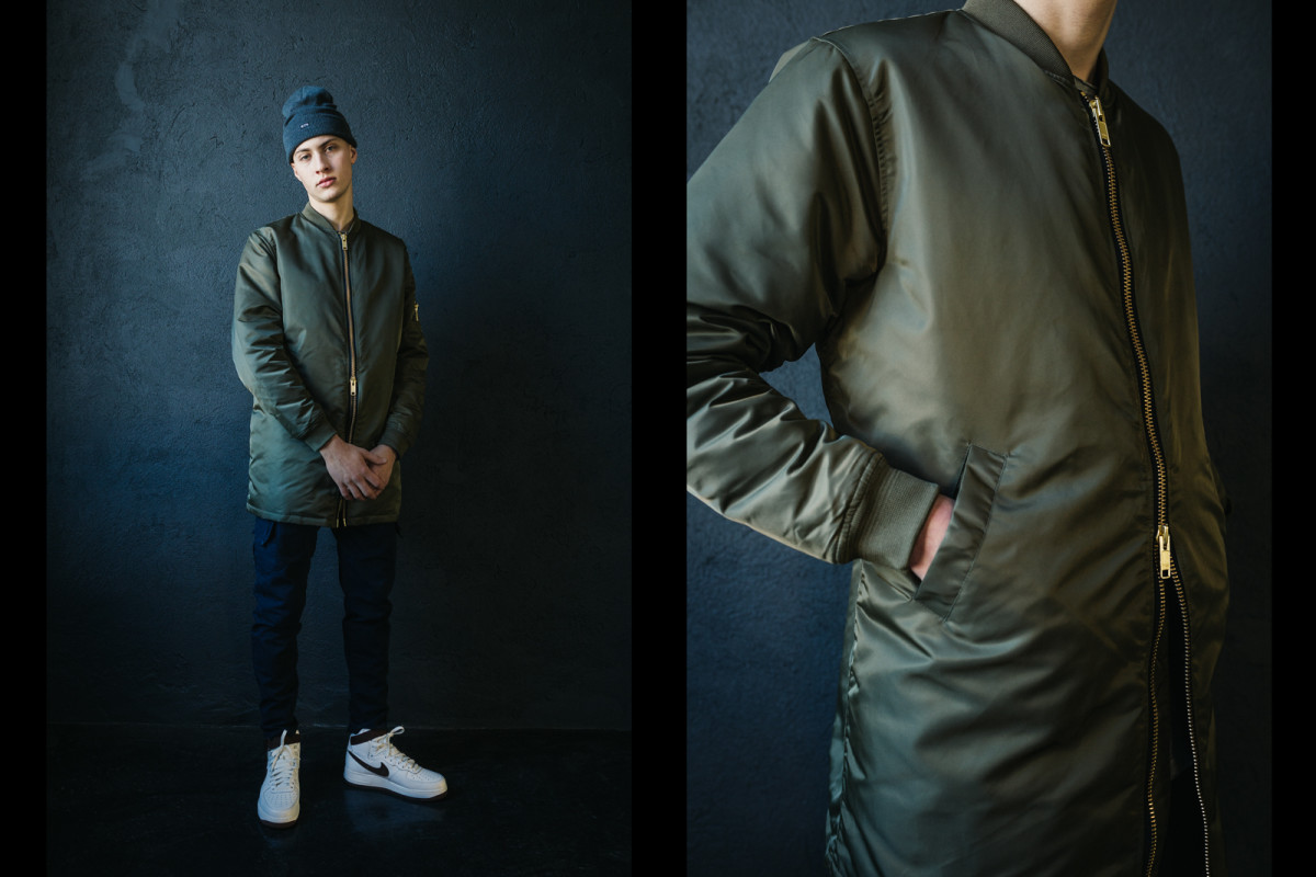 kith-2016-classics-delivery-b