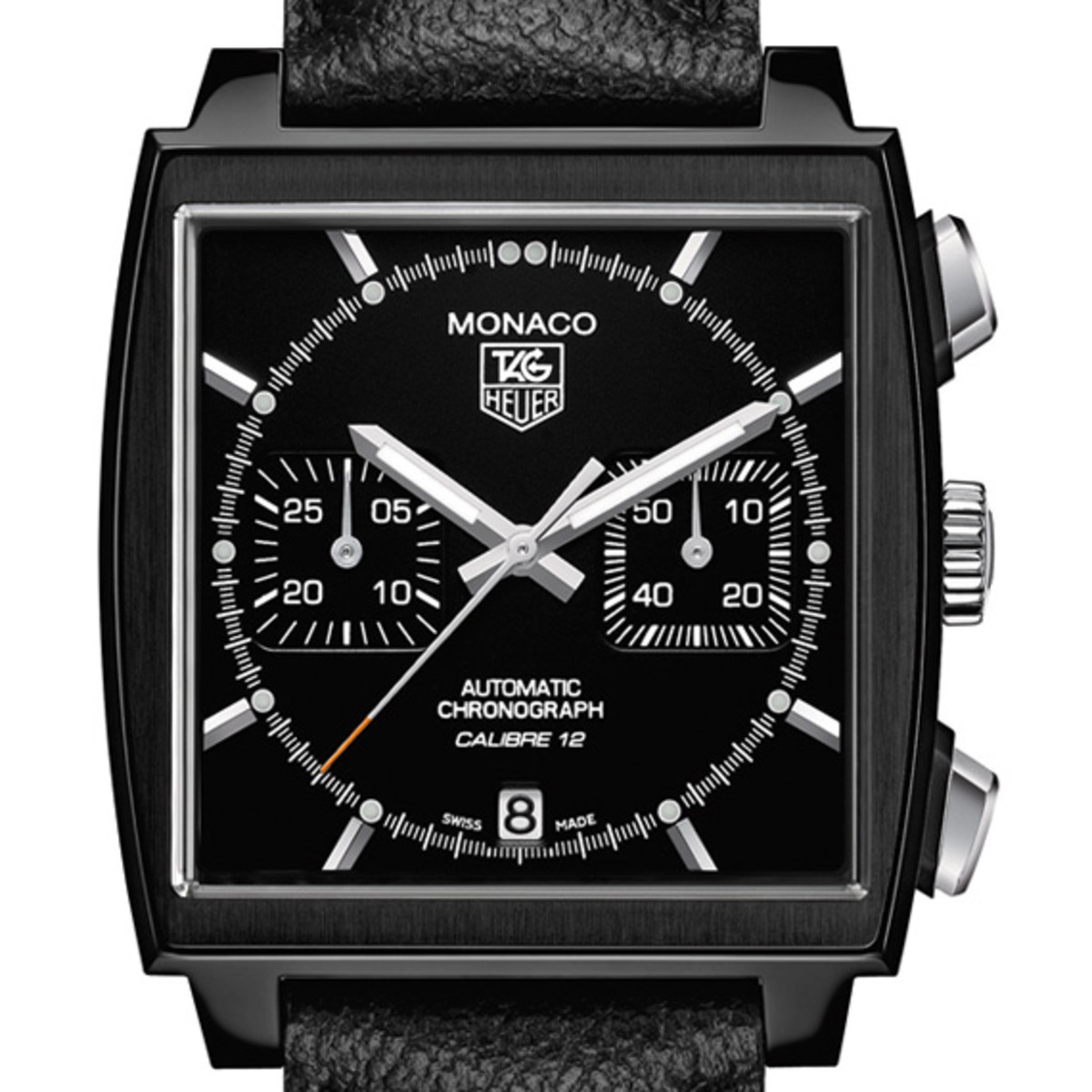 tag-heuer-monaco-calibre-12-automatic-chronograph-acm-limited-edition-01