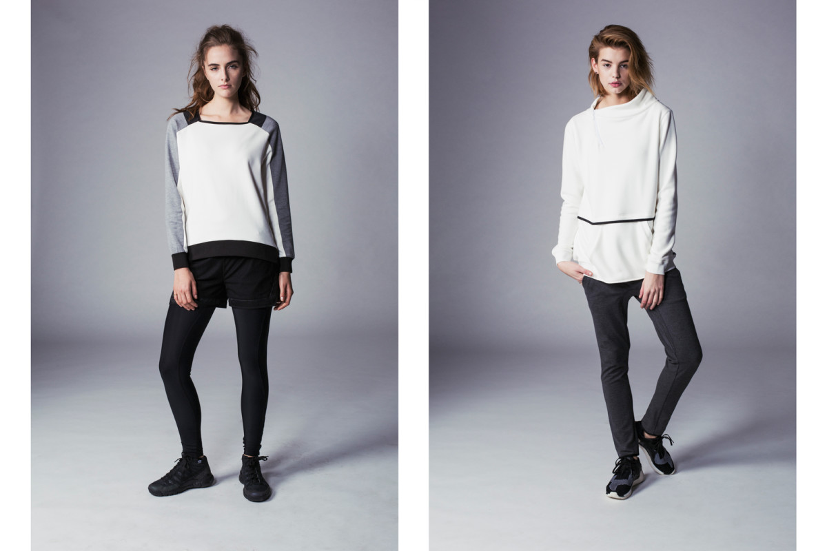 kith-womens-chapter-1-collection-06