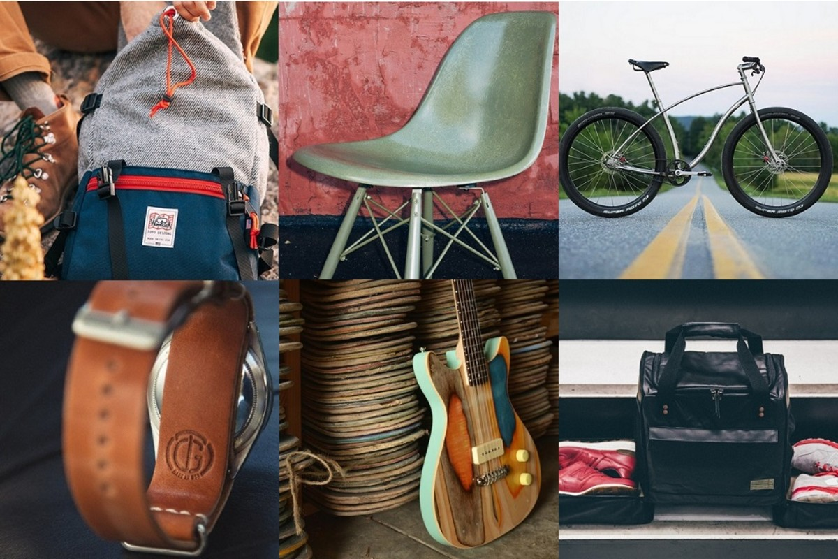 2015-holiday-gift-guide-gear-accessories-0