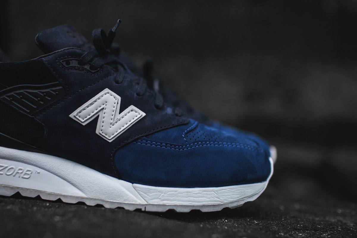 ronnie-fieg-new-balance-998-city-never-sleeps-04