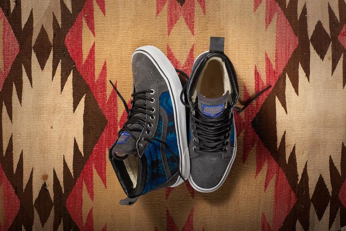 vans-pendleton-holiday-2015-collection-02