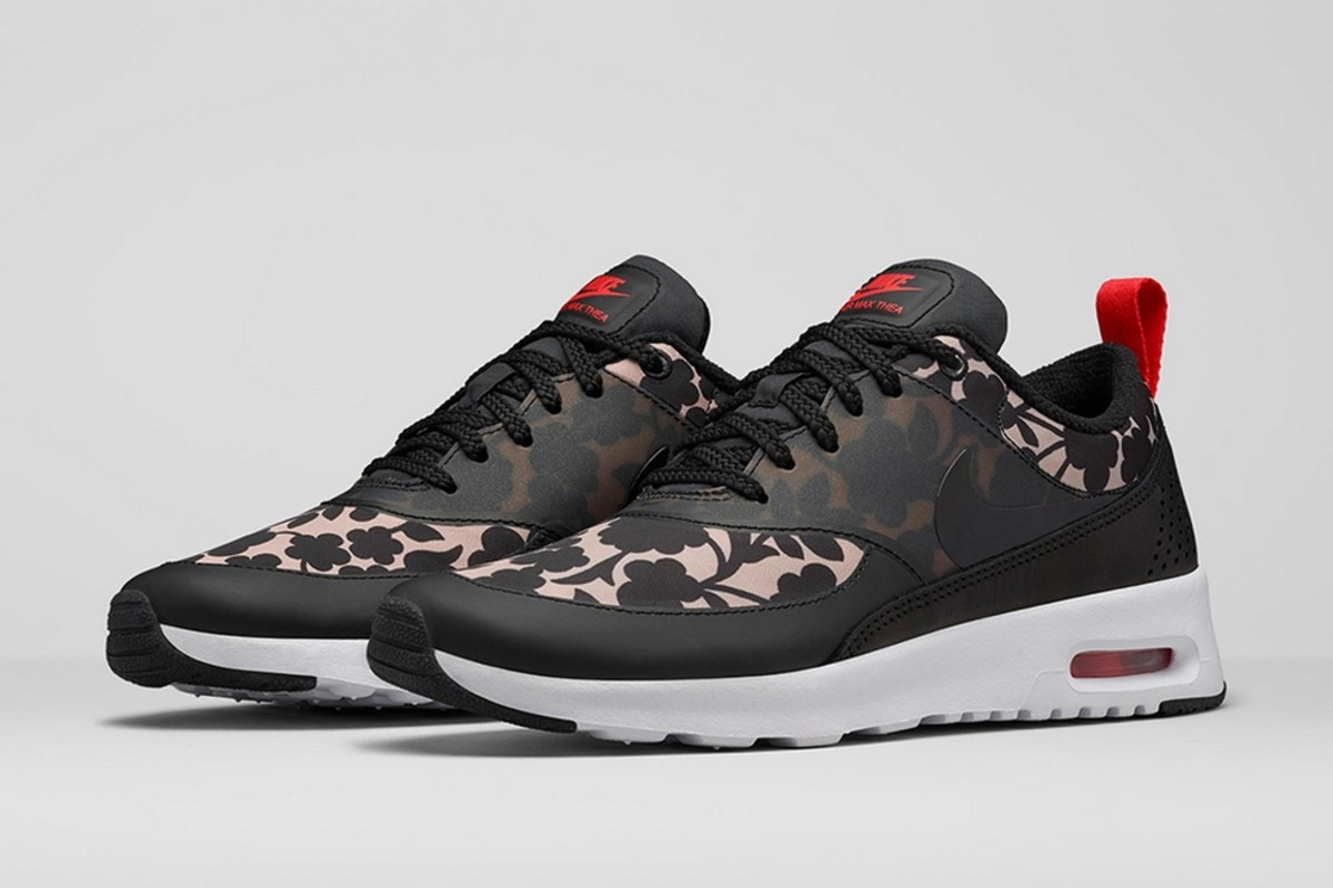 liberty-london-x-nike-floral-footwear-apparel-collection-011