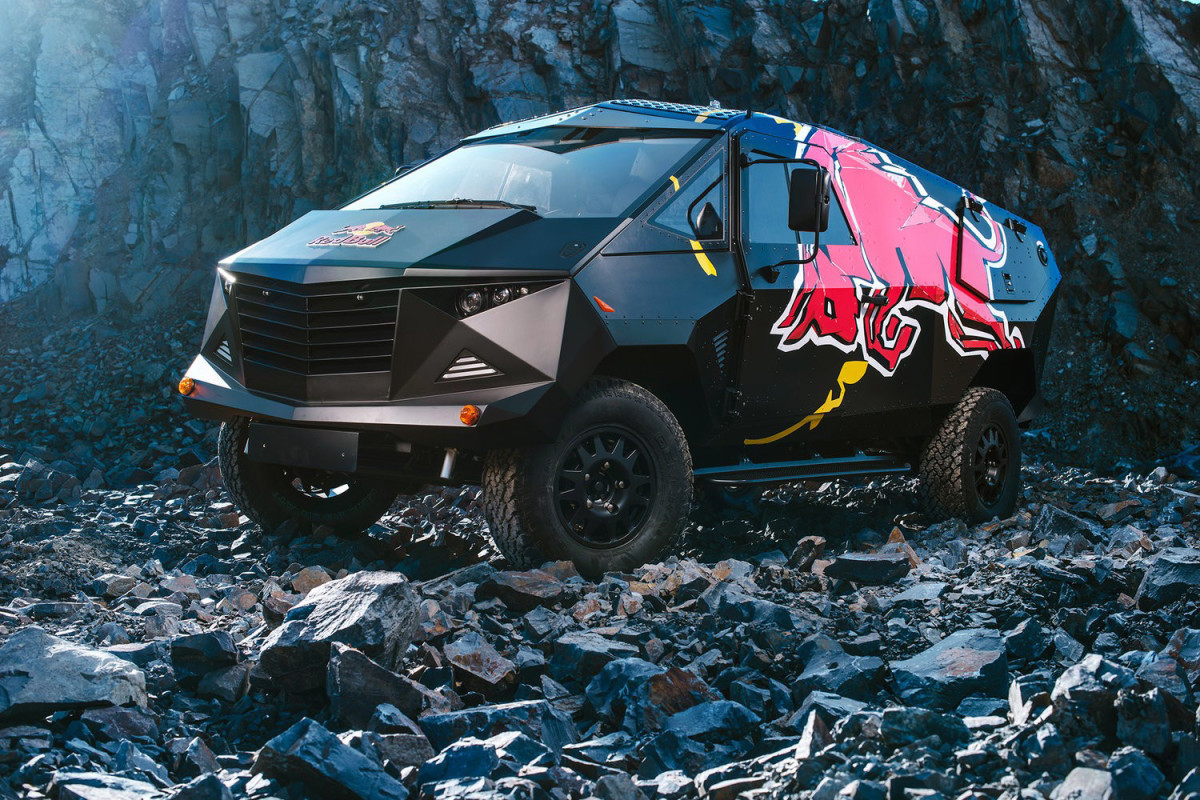 red-bull-armored-event-vehicle-01