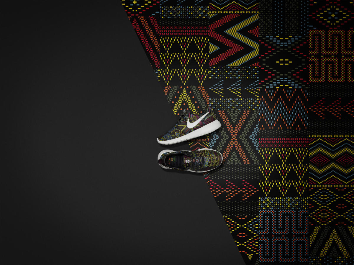 nike-black-history-month-collection-05