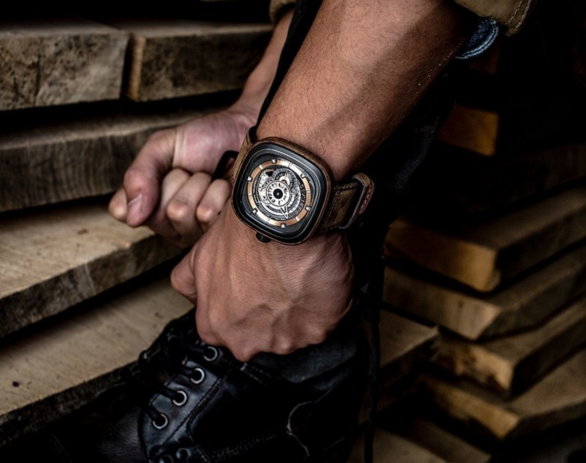 sevenfriday-p2b03-w-woody-limited-edition-6