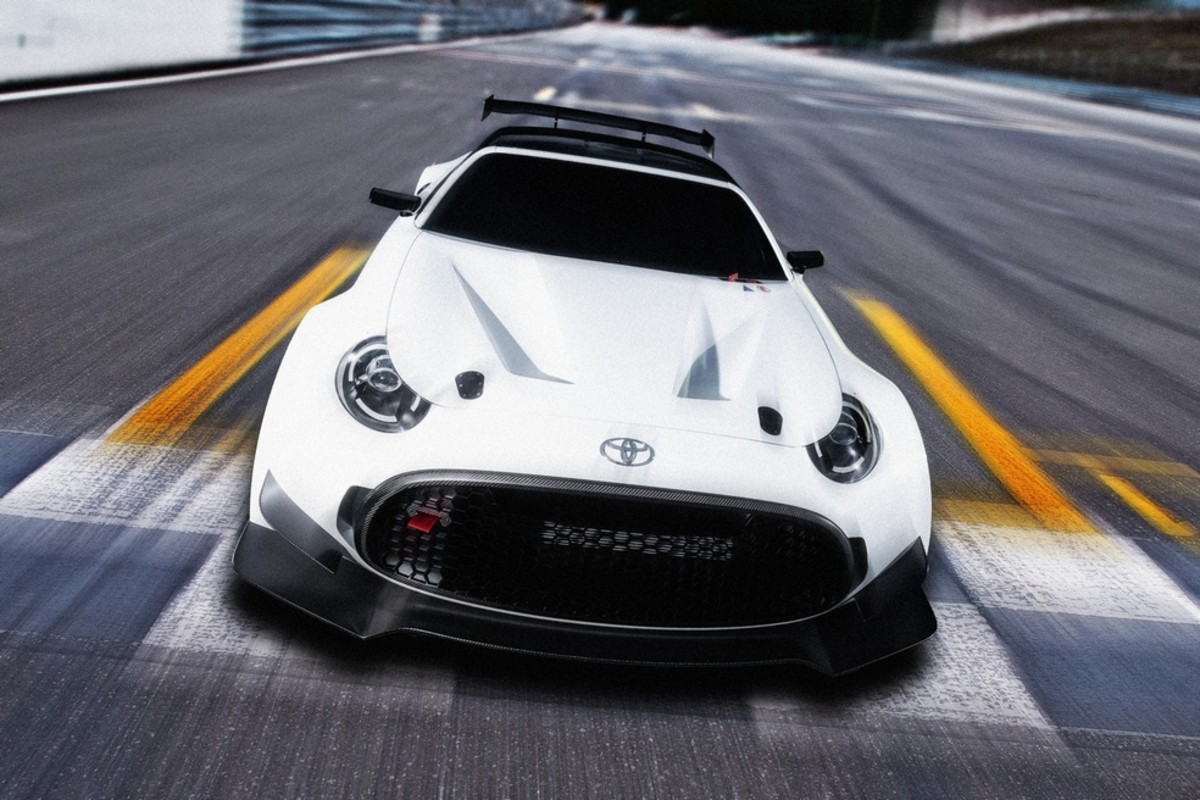 toyota-s-fr-racing-concept-2