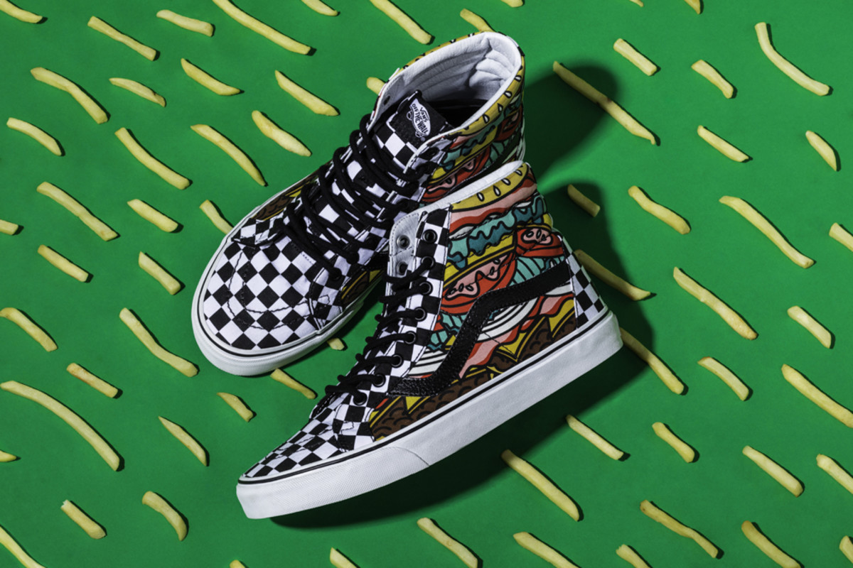 vans-late-night-pack-07