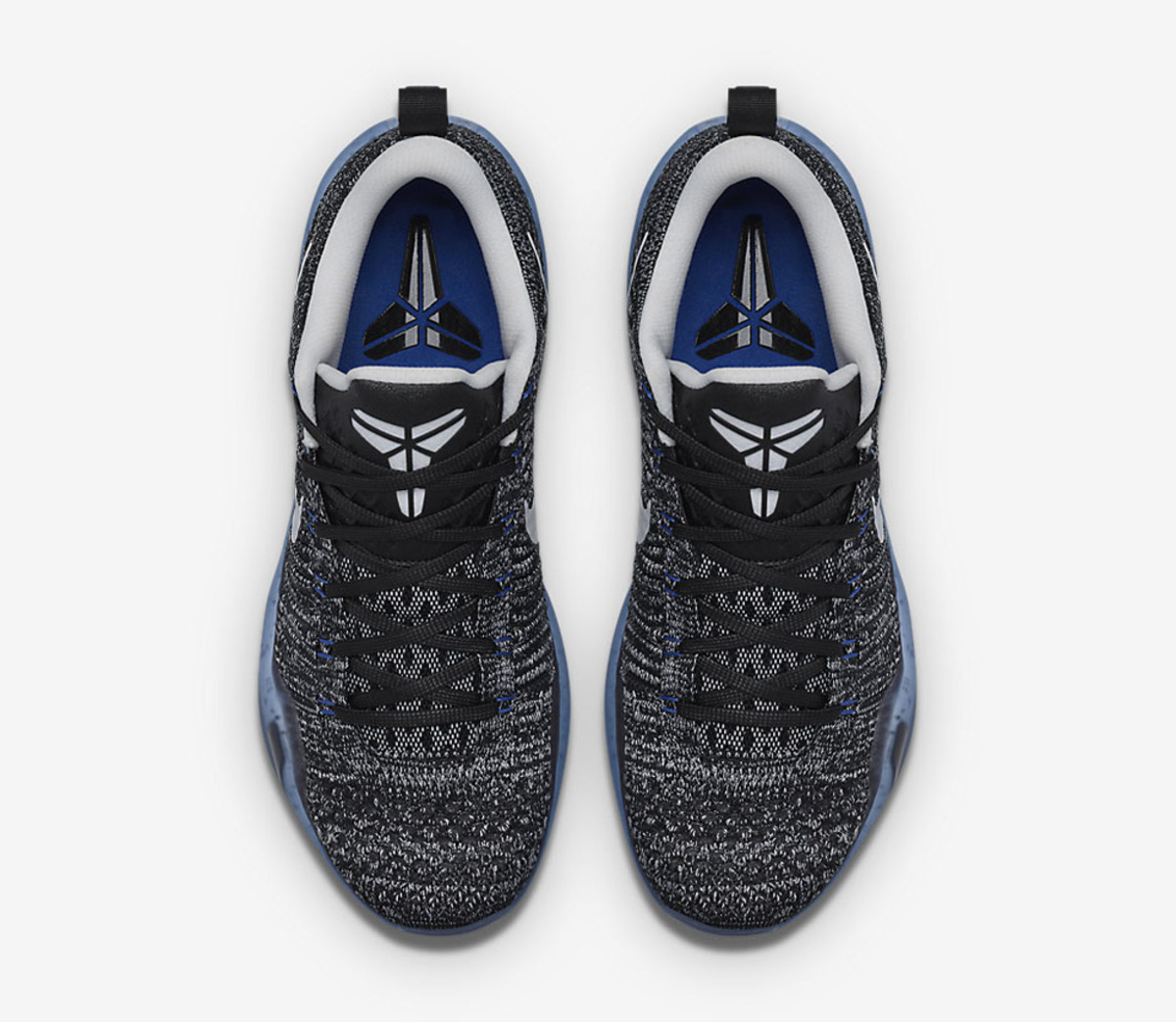 nikelab-kobe-x-elite-low-htm-02